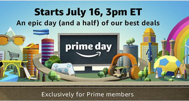 prime-day-deals