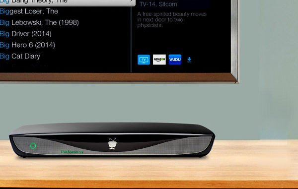 TiVo Roamio OTA (2017 review): the best OTA DVR for cord cutters