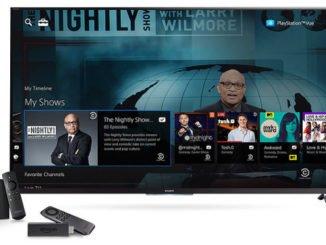 viacom-channels