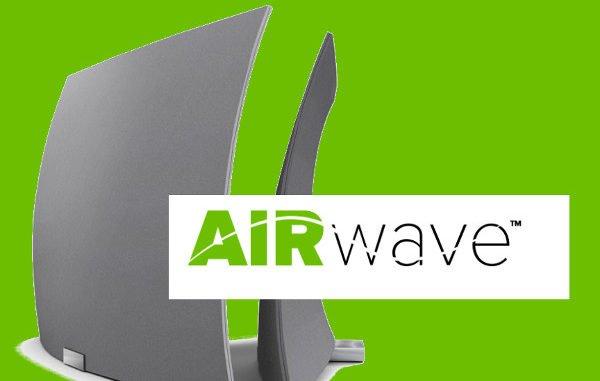 mohu-airwave