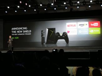 new-nvidia-shield-tv