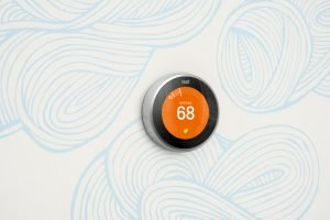 nest-thermostat-review