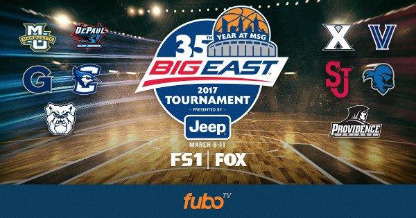 watch-ncaa-basketball-online