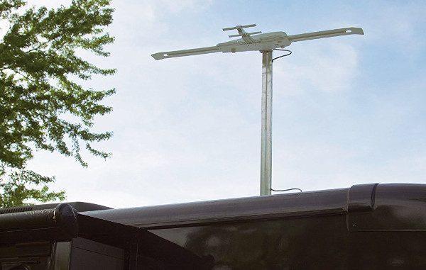 rv-antenna