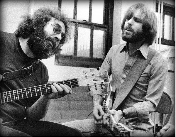 How to watch the new Grateful Dead documentary on streaming