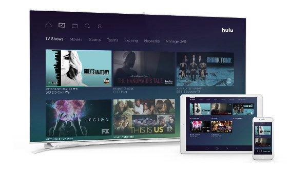 hulu-live-tv