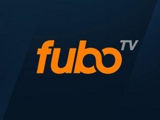 fubo-tv-expansion