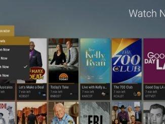 plex-live-tv