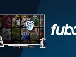 fubotv-adds-pac-12-network