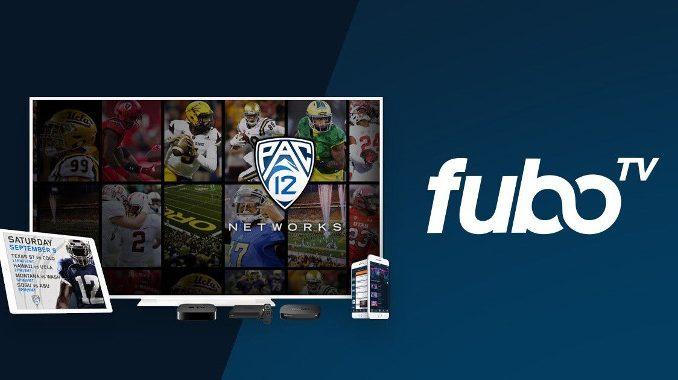 fubotv-adds-pac-12-network