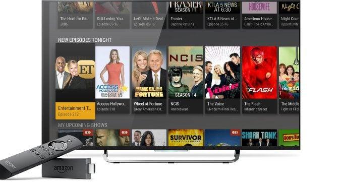 plex-adds-amazon-fire-tv