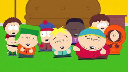 watch-south-park-online