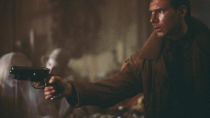 blade=runner