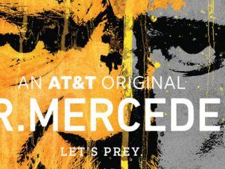 mr-mercedes-season-2