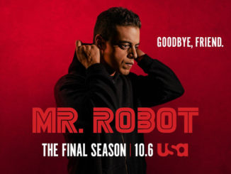mr-robot-season-4