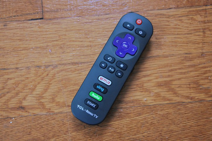 TCL Roku TV: Best Budget 4K HDR TV - Cord Cutting Report