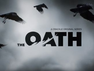 the-oath