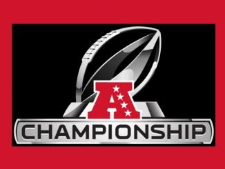afc-championship