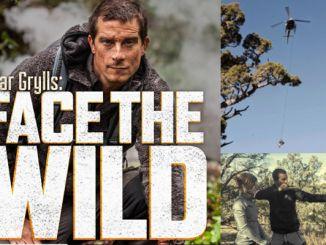 bear-grylls-face-the-wild