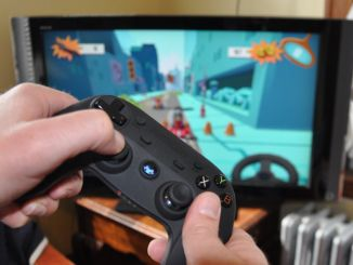 best-amazon-fire-tv-game-controllers