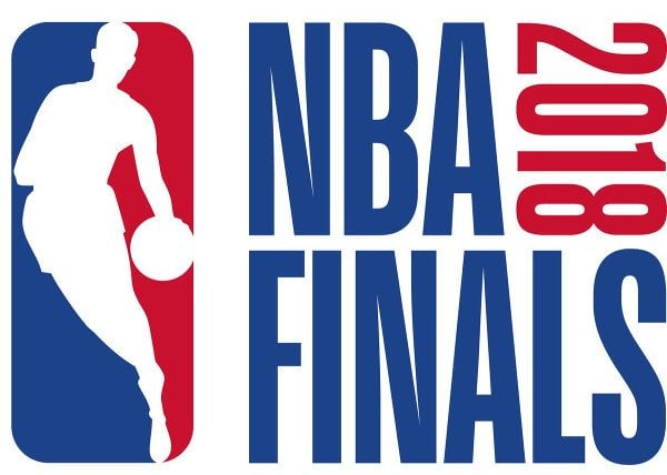 NBA Finals 2018: How to Stream Live without Cable (Cord ...