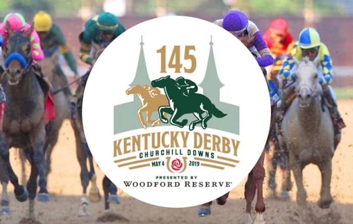 How to watch Kentucky Derby online without cable