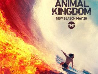 watch-animal-kingdom