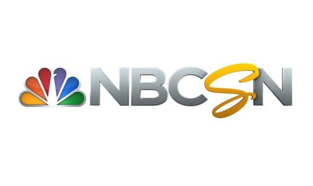 How To Live Stream Nbcsn Without Cable Updated Guide