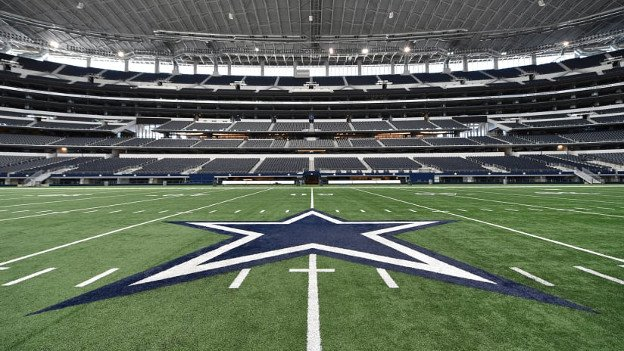 Dallas Cowboys Live Stream How To Watch Without Cable