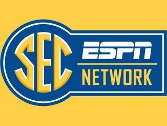 sec-network