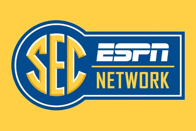 How To Live Stream Sec Network Without Cable 2018 Guide