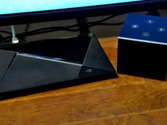 nvidia-shield-tv-vs-fire-tv-cube