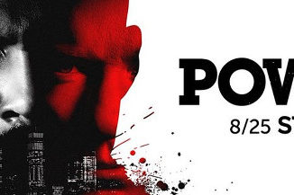 watch-power-online