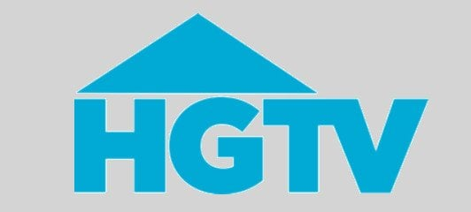 watch-hgtv