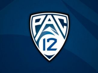 watch-pac-12-network