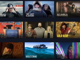 discovery-channel-without-cable