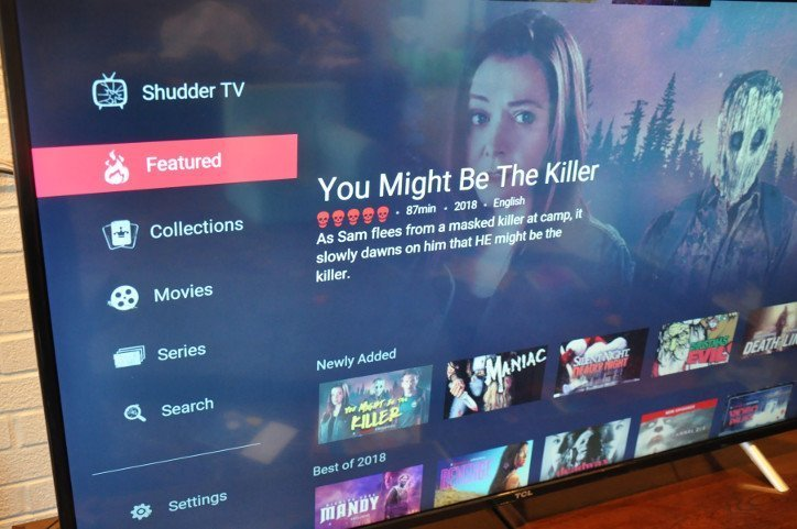 32 Streaming Services & Alternatives to Cable TV: (2018 GUIDE)