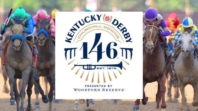 kentucky-derby