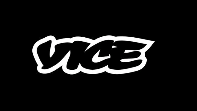 How To Watch Vice TV without Cable: (Updated Guide)