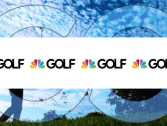 stream-golf-channel-live