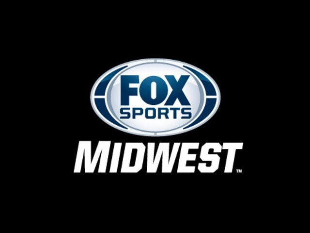 How to Stream FOX (Bally) Sports Midwest Live (2021 GUIDE)