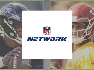 stream-nfl-network