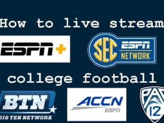 stream-college-football-live