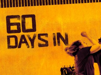 60-days-in