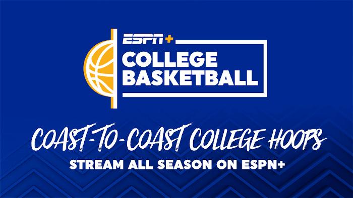 espn+-college-basketball-schedule