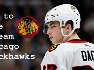 live-stream-chicago-blackhawks