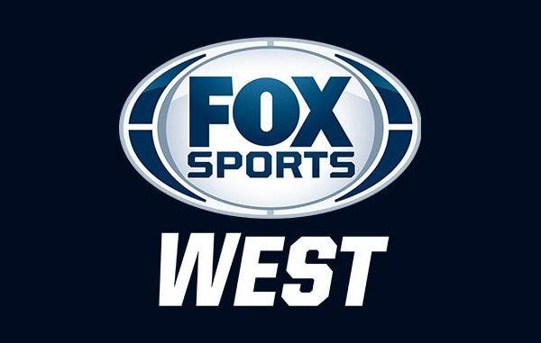 stream-fox-sports-west