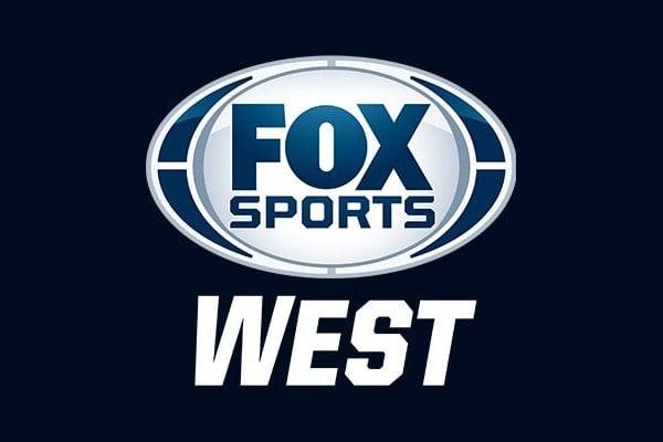 How to Stream FOX Sports West Live