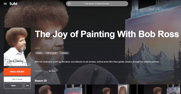 bob-ross-joy-of-painting