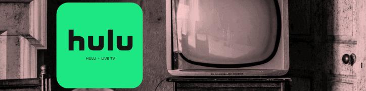 hulu-channels-list